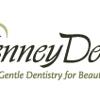 Dr. Thomas Tenney, DMD
