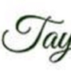 Taylor Ronald R DDS