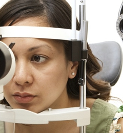 Alaska Eye Care Centers - Anchorage, AK