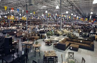 Walker Furniture Outlet U0026 Clearance   Las Vegas, ...