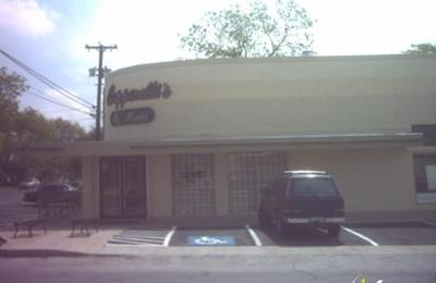 Capparelli's On Main - San Antonio, TX