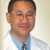 Dr Paulo Yen Tlc Family Footcare