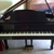 Connecticut Piano Restoration