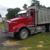 Ausmar trucking