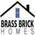 Brass Brick Homes