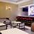 Fairfield Inn & Suites by Marriott New York Queens/Queensboro Bridge