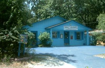 Minnie's Preschool Center - Tampa, FL