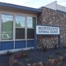 Montecito Animal Clinic