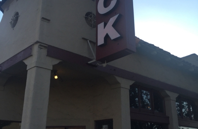 Thai Stick Restaurant - Millbrae, CA