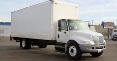 Flat Rate Apartment Movers   Houston, TX