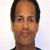 Dr. Daniel Richard Dessables, MD - CLOSED