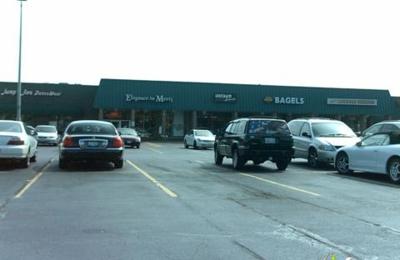 Unique Accents Ltd - Northbrook, IL