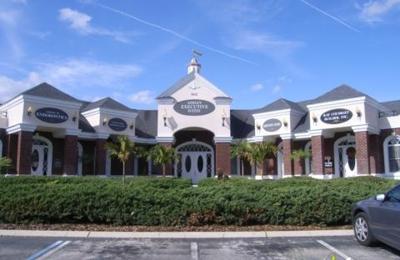 Varley, D Michael, DDS - Orlando, FL