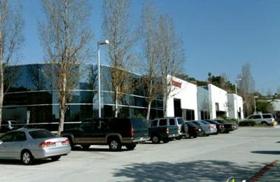 URS Corp - San Diego, CA