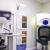 Clarin Eye Care Center