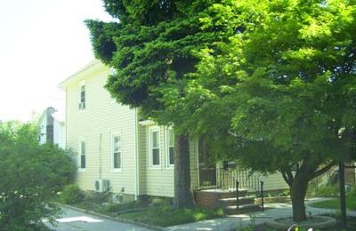 JM Associates CPA PC - Bayside, NY
