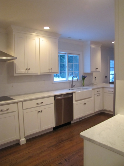 Lifestyle Kitchen & Bath Design - Fairfield, CT