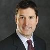 Allstate Insurance Agent Ralph P Habib