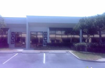 Itg Brands - Tampa, FL