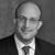 Edward Jones - Financial Advisor: James A Garcia