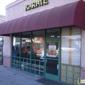United Studios Of Self Defense - Menlo Park, CA