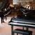 Menchey Music Service, Inc.