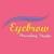 Eyebrow Threading Studio