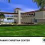 Miramar Kingdom Community Center