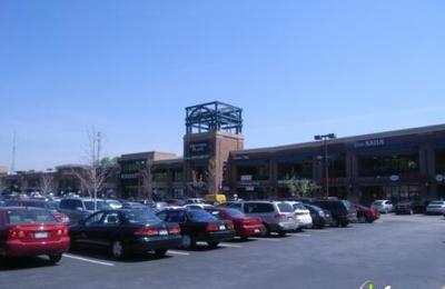 Midtown Place Chiropractic - Atlanta, GA
