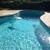Ashley's Pool Service