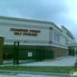 Champion Forest Self Storage - Houston, TX
