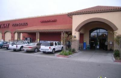 Safeway - Castro Valley, CA