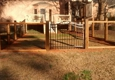 McIntyre Fencing Co Inc - Griffin, GA