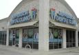 Jefferson Dental Clinics - Dallas, TX