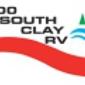 4400 S Clay Rv Storage - Englewood, CO