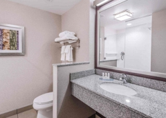 Fairfield Inn & Suites by Marriott Chicago Schaumburg - Schaumburg, IL