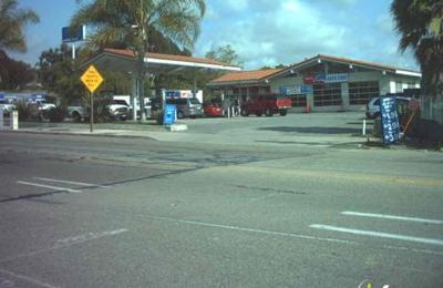 Budget Truck Rental - San Juan Capistrano, CA