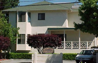 Hopkins Manor - Redwood City, CA
