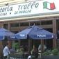 Trattoria Trullo - Chicago, IL