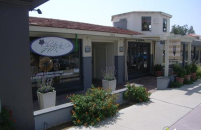 My little flower shop 861 n palm canyon dr palm springs ca 92262 my little flower shop palm springs ca mightylinksfo Choice Image