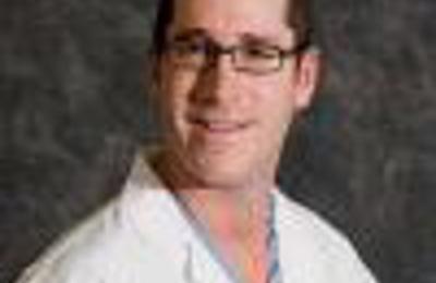 Dr. Jeffrey A Bash, MD - Middletown, CT