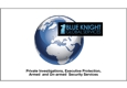 Blue Knight Global Services