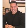 Marc Bomarito - State Farm Insurance Agent