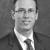 Edward Jones - Financial Advisor: Aaron J Russell