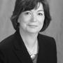 Edward Jones - Financial Advisor: Connie S Lohr