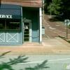 Belle Street Key Service