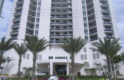 Tdr Tower 1 Condo Assoc - Sunny Isles Beach, FL