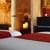 Pin Thai Massage