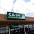 Cash 1 Loans