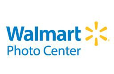 Walmart - Photo Center - Loveland, CO
